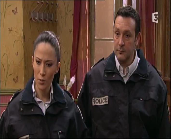 Episode du Mercredi 2 Mars 2011 20112939