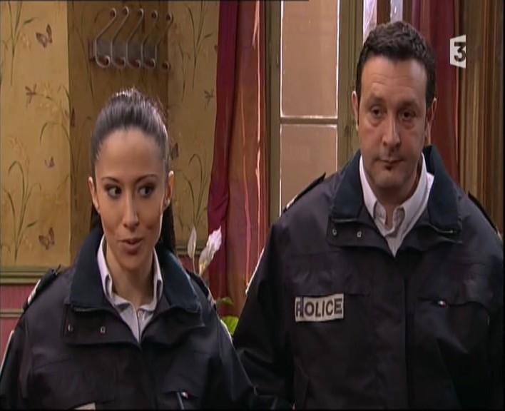 Episode du Mercredi 2 Mars 2011 20112941