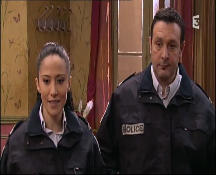 Episode du Mercredi 2 Mars 2011 20112942