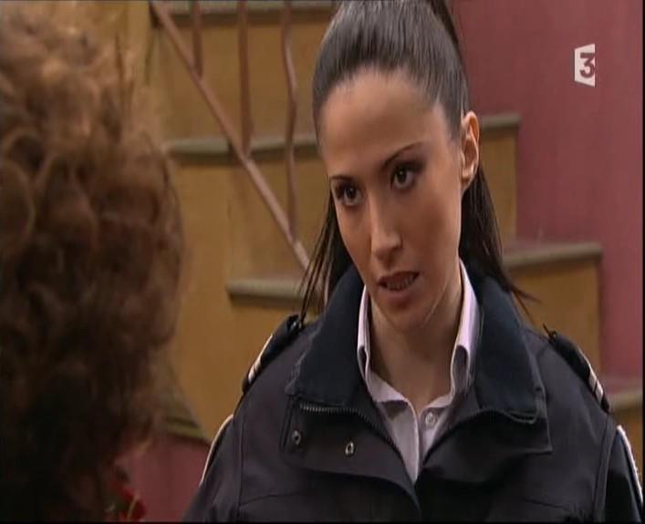Episode du Mercredi 2 Mars 2011 20112949