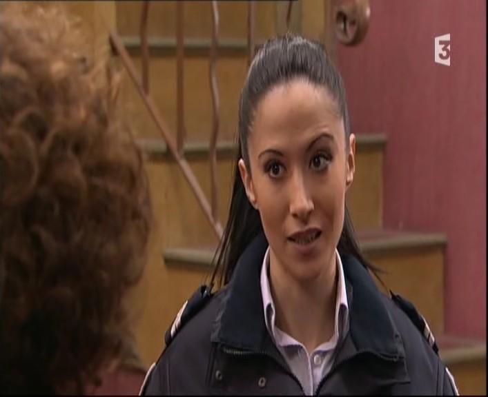 Episode du Mercredi 2 Mars 2011 20112950