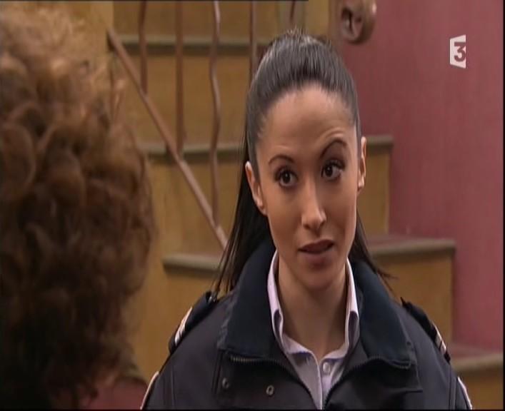 Episode du Mercredi 2 Mars 2011 20112951