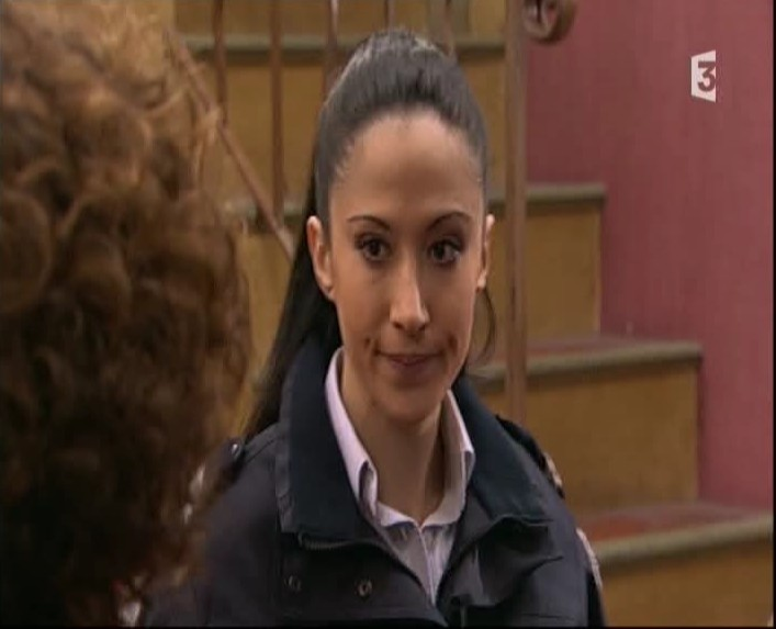 Episode du Mercredi 2 Mars 2011 20112953