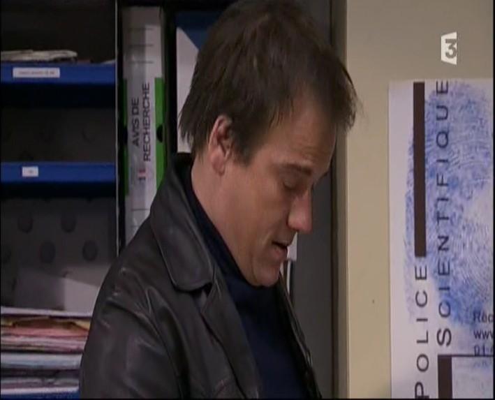 Episode du Jeudi 03 Mars 2011 20113020