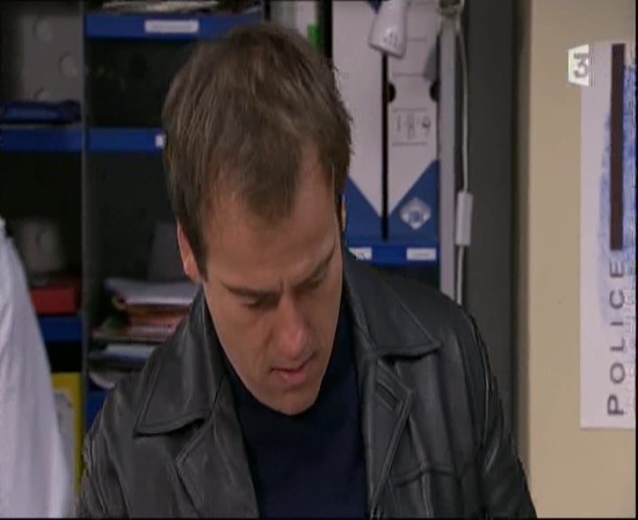 Episode du Jeudi 03 Mars 2011 20113031