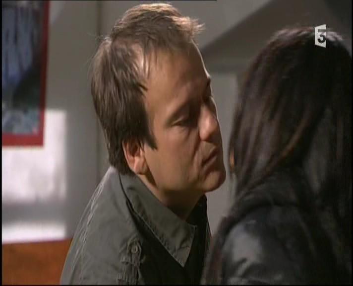 Episode du Lundi 07 Mars 2011 20113129