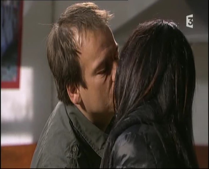 Episode du Lundi 07 Mars 2011 20113130