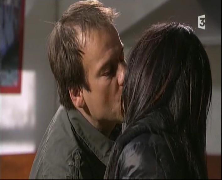 Episode du Lundi 07 Mars 2011 20113131