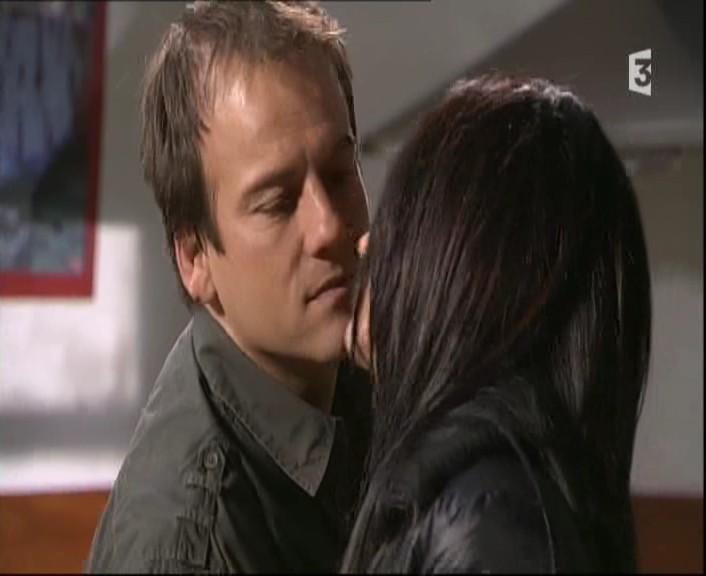 Episode du Lundi 07 Mars 2011 20113132