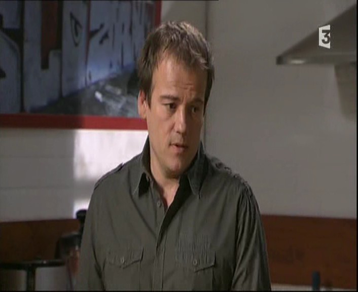Episode du Lundi 07 Mars 2011 20113137