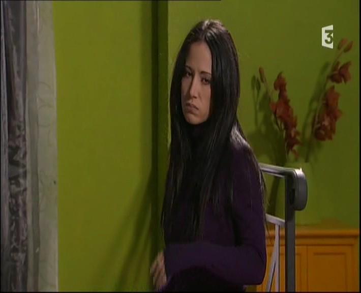 Episode du Lundi 07 Mars 2011 20113139