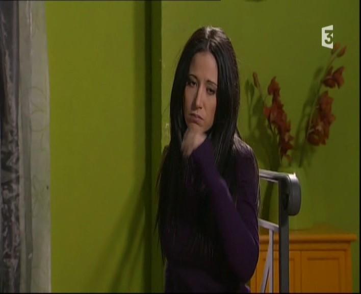 Episode du Lundi 07 Mars 2011 20113140