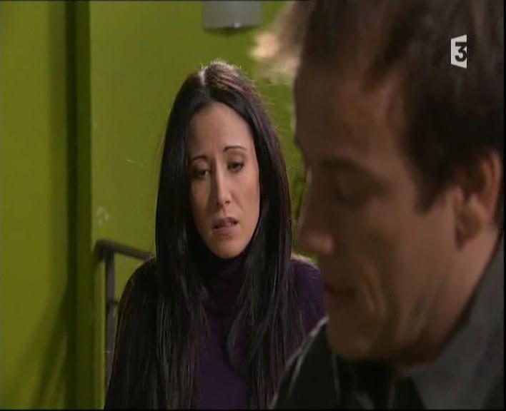 Episode du Lundi 07 Mars 2011 20113142