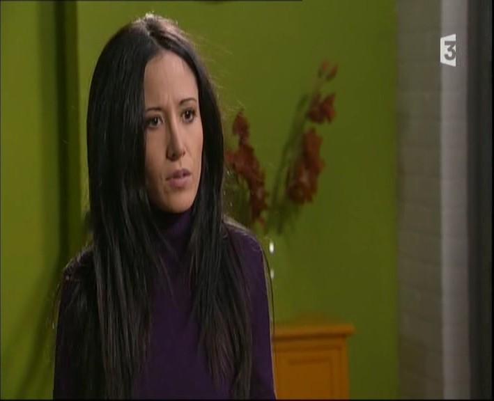 Episode du Lundi 07 Mars 2011 20113148