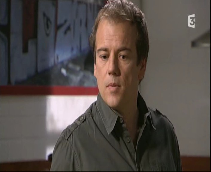 Episode du Lundi 07 Mars 2011 20113166