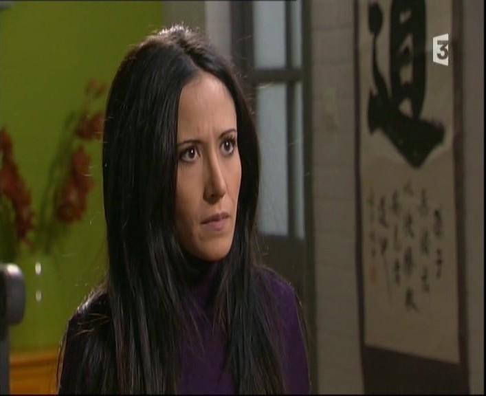 Episode du Lundi 07 Mars 2011 20113169