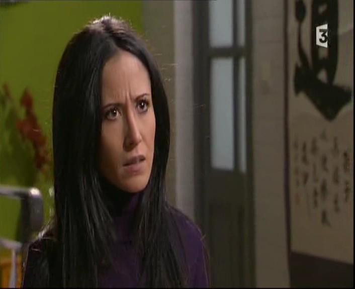 Episode du Lundi 07 Mars 2011 20113179
