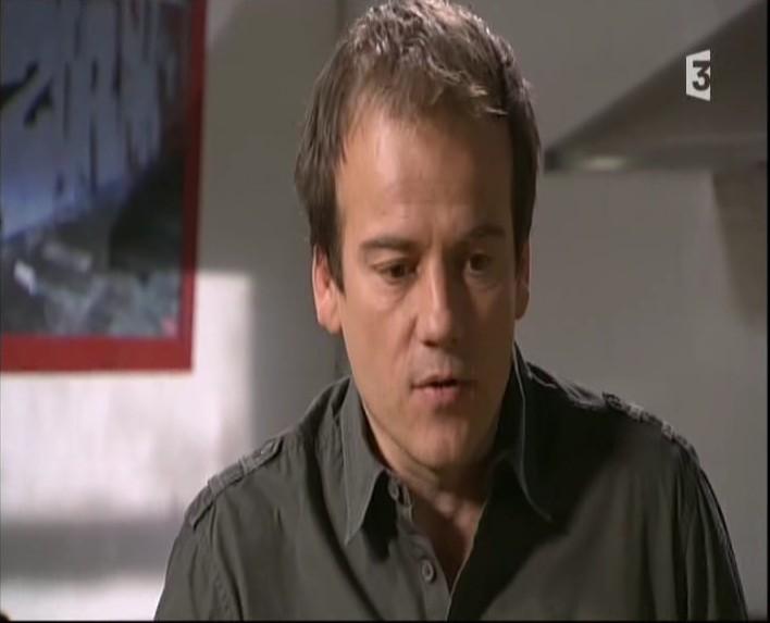 Episode du Lundi 07 Mars 2011 20113183