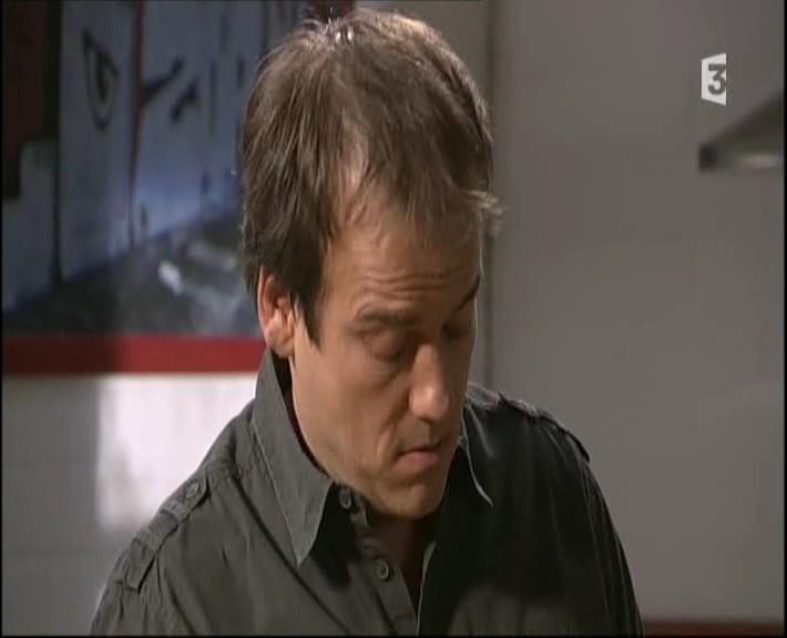 Episode du Lundi 07 Mars 2011 20113194