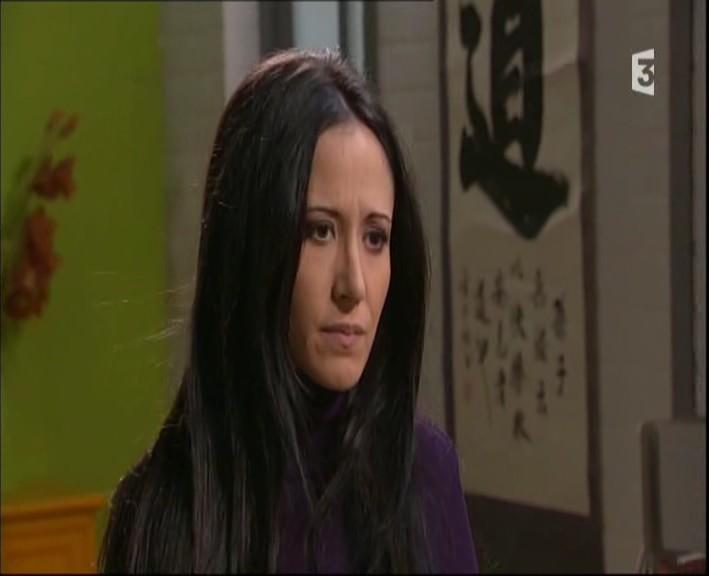 Episode du Lundi 07 Mars 2011 20113200