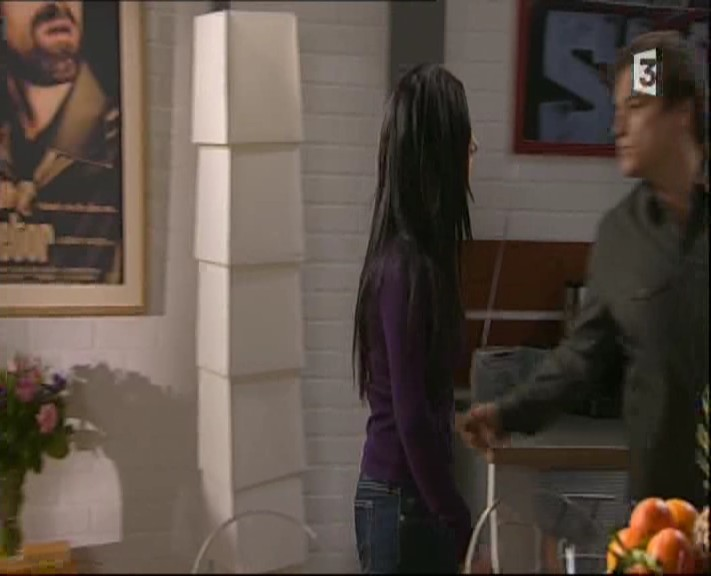 Episode du Lundi 07 Mars 2011 20113206