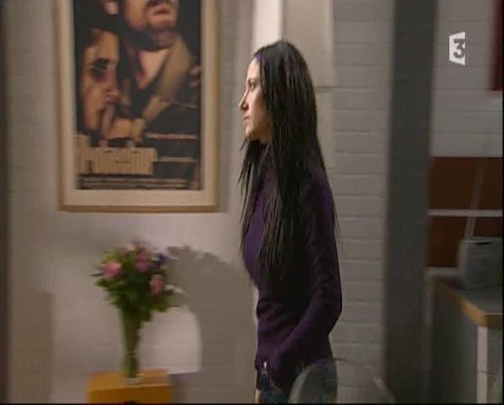 Episode du Lundi 07 Mars 2011 20113212