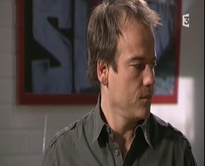 Episode du Lundi 07 Mars 2011 20113222