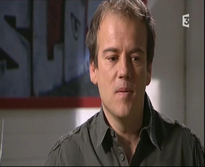Episode du Lundi 07 Mars 2011 20113225