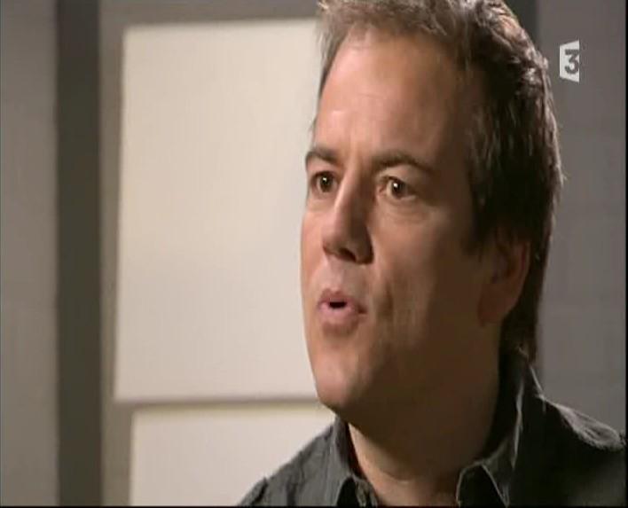 Episode du Lundi 07 Mars 2011 20113229