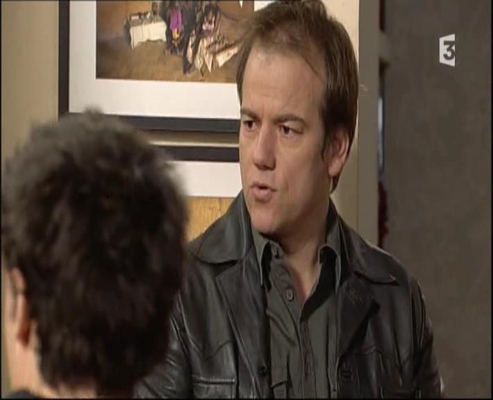 Episode du Lundi 07 Mars 2011 20113247