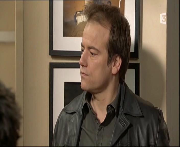 Episode du Lundi 07 Mars 2011 - Page 2 20113257