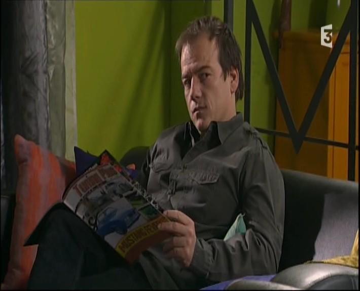 Episode du Lundi 07 Mars 2011 - Page 2 20113276