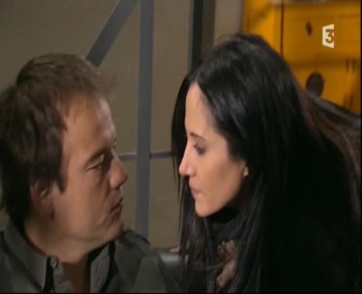 Episode du Lundi 07 Mars 2011 - Page 2 20113288