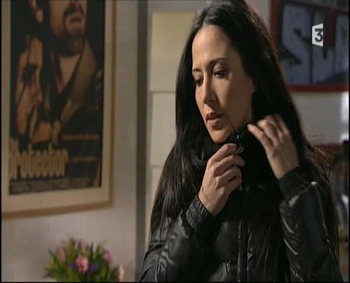 Episode du Lundi 07 Mars 2011 - Page 2 20113293
