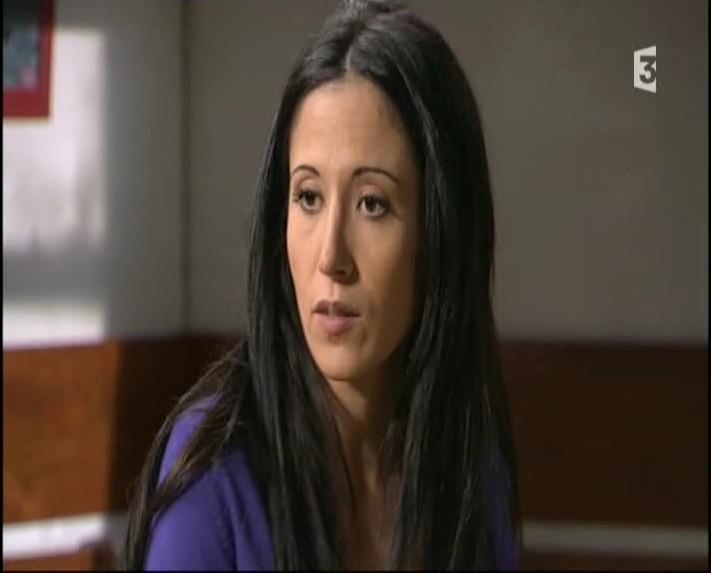 Episode du Lundi 07 Mars 2011 - Page 2 20113332