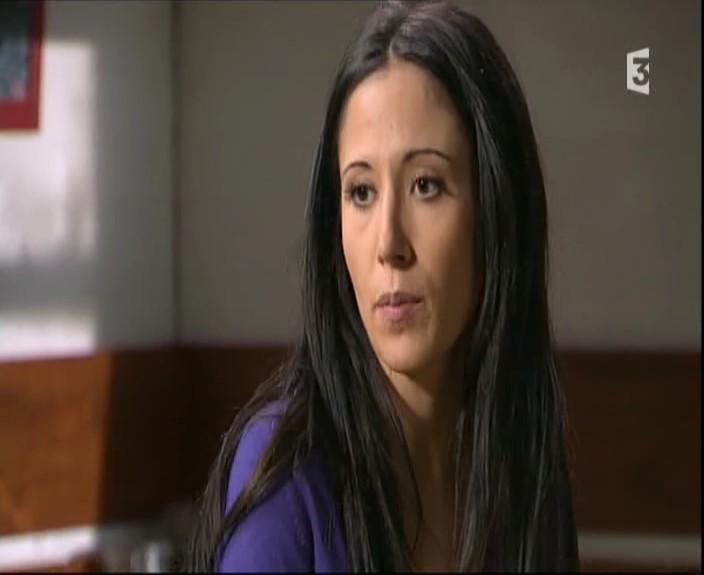 Episode du Lundi 07 Mars 2011 - Page 2 20113333
