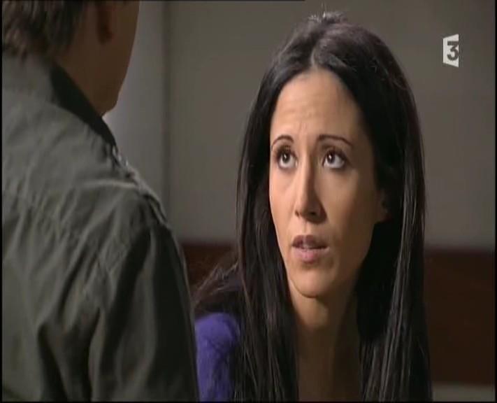 Episode du Lundi 07 Mars 2011 - Page 2 20113346