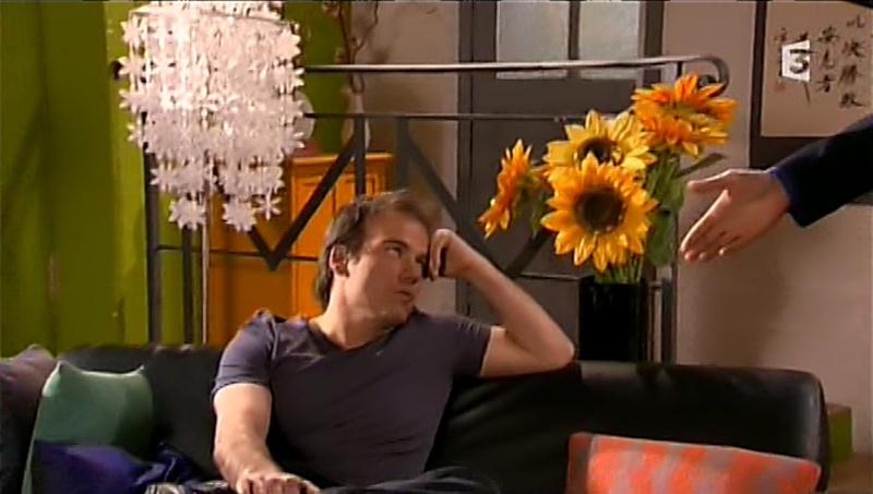 épisode du Vendredi 30 Avril 2010 Capt2111