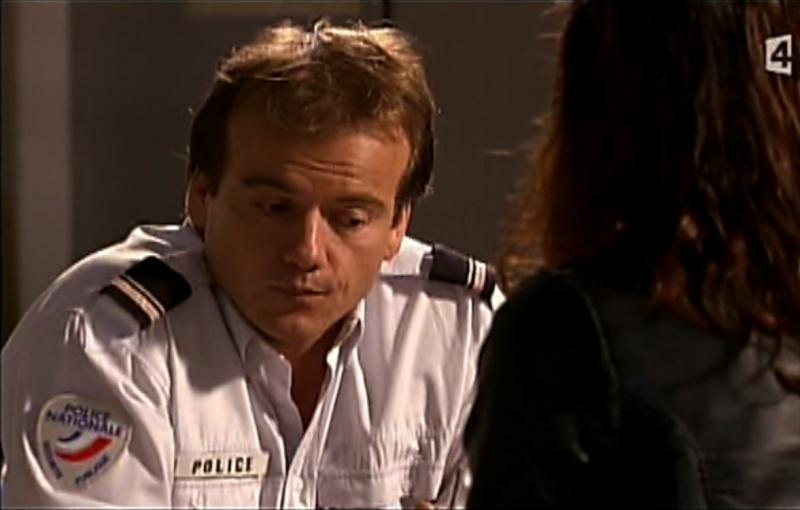 Episode du Lundi 30 juin 2008 Capt2891