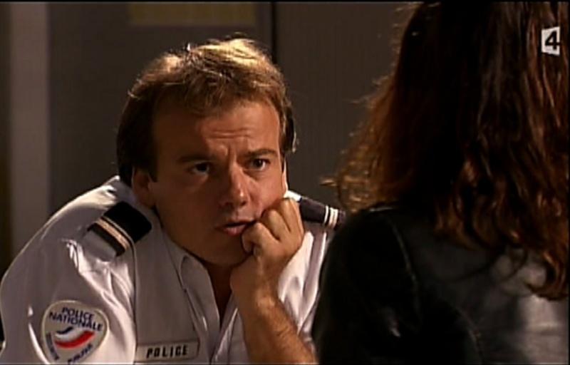 Episode du Lundi 30 juin 2008 Capt2894