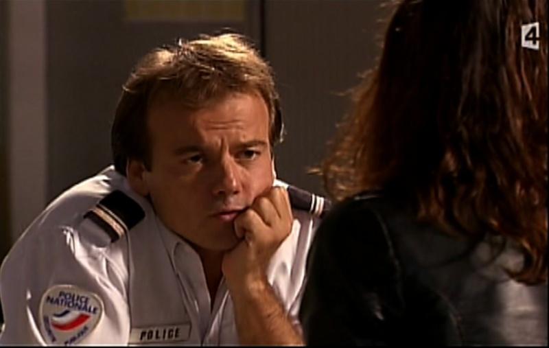 Episode du Lundi 30 juin 2008 Capt2895
