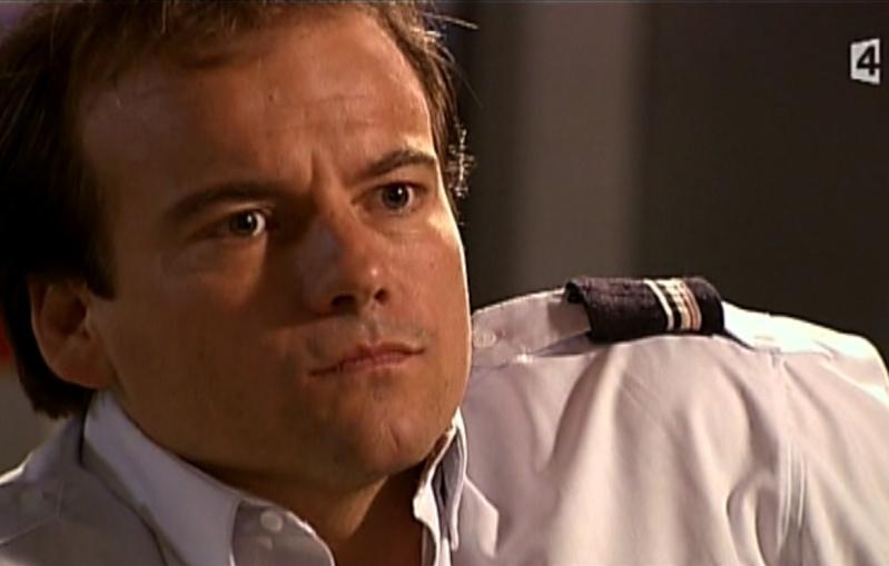 Episode du Lundi 30 juin 2008 Capt2898