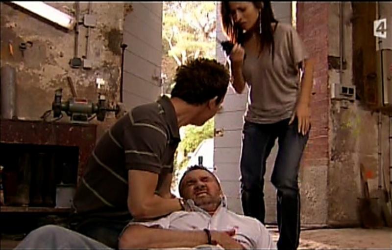 Episode du Lundi 30 juin 2008 Capt2911