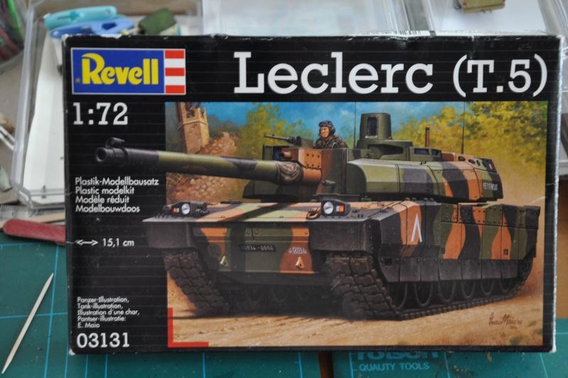leclerc rt6 1/72  revell/blast Dsc_0015