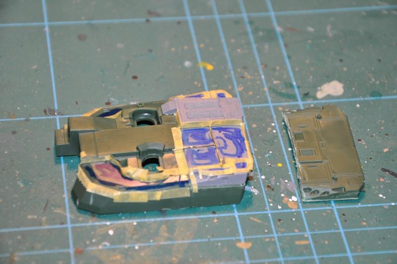 leclerc rt6 1/72  revell/blast Dsc_0017