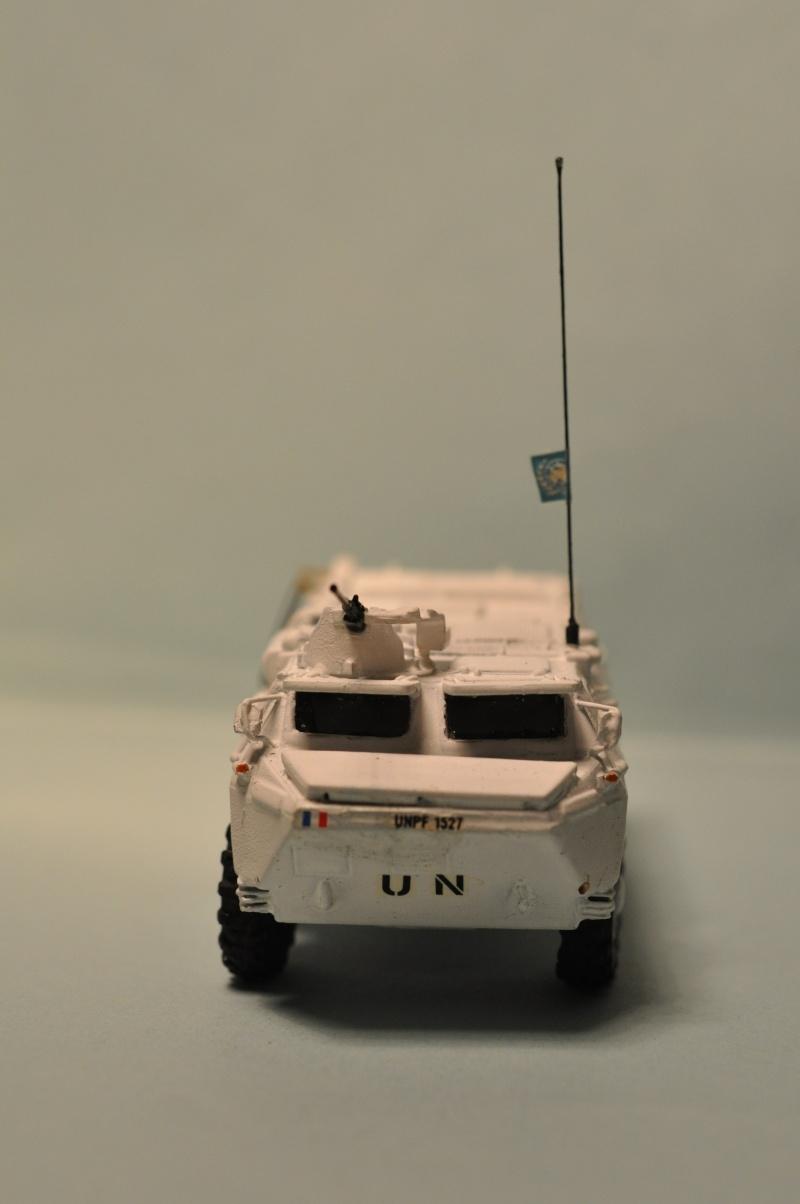 Vab 1/72 Heller, Déco ONU Dsc_0110