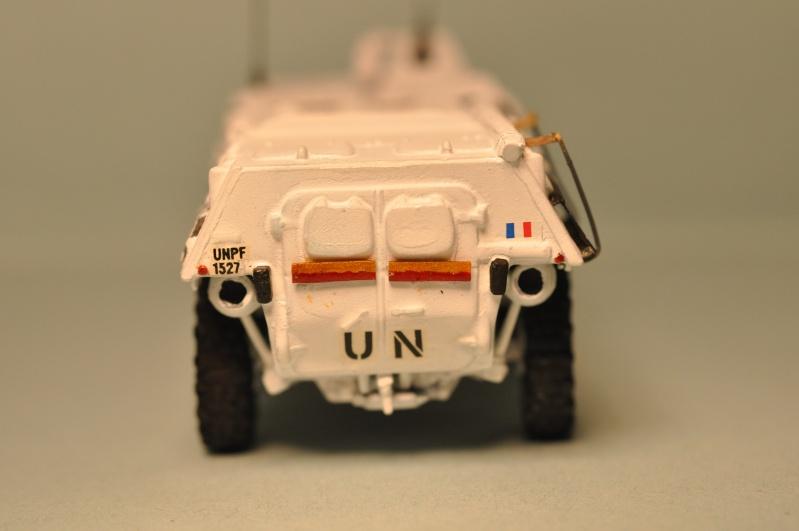Vab 1/72 Heller, Déco ONU Dsc_0113