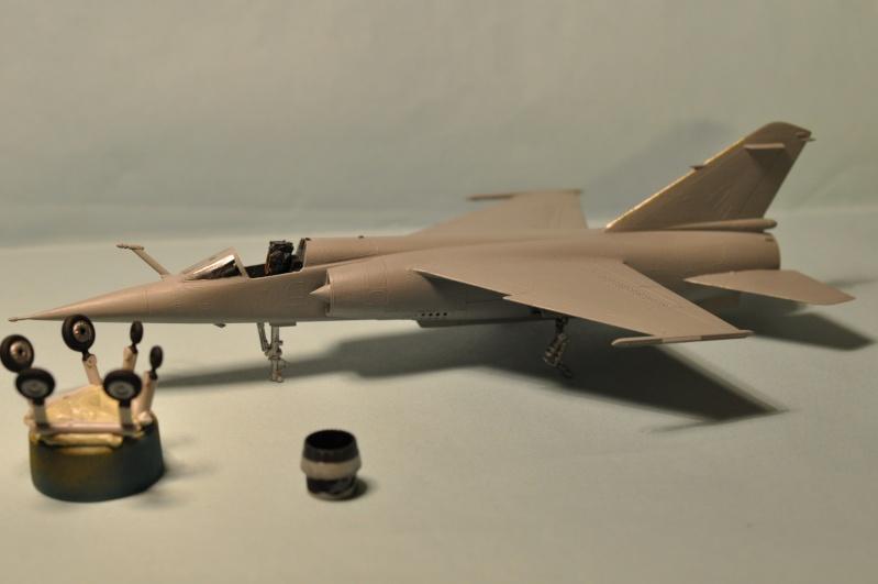 Mirage F1 Revell 1/72 Dsc_0119