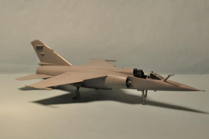 Mirage F1 Revell 1/72 Dsc_0120