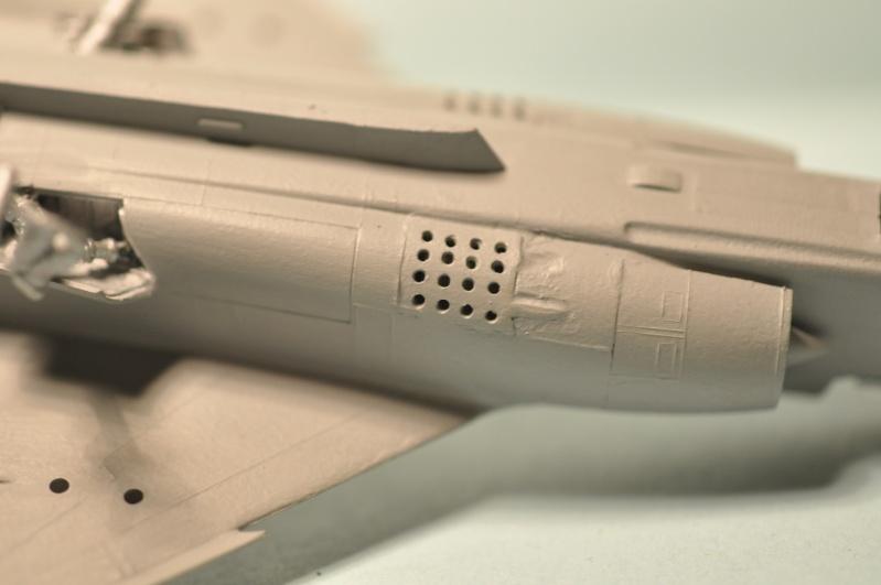 Mirage F1 Revell 1/72 Dsc_0123